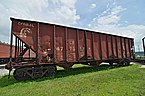 RR2009.13 Hopper No. 228964 Side.JPG