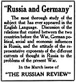 RR v01 d078 russia and germany - advertisement by the russian review.jpg
