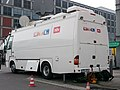 RTL, IFA 2018, Berlin (P1070194).jpg