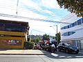 RTL, ayuda para Valparaiso (15277765400).jpg