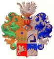 RU COA Kwietnicki 11-81.png