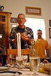 Rabbi Shabbat Dinner DVIDS119678.jpg