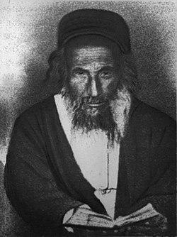 Rabbi Shalom Yosef Araki.jpg