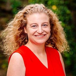 Rachel Brooking New Zealand Labour Party politician