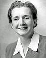 Rachel Carson w.jpg