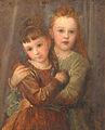Rachel and Laura Gurney by Watts circa 1875.jpg