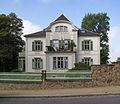 Radebeul, Villa Eugenie b.jpg