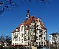 Radebeul Rathaus 2.jpg