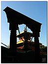 Radhakrishna Temple Pokhara.jpg