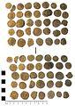 Radiate coin Hoard (FindID 243402).jpg