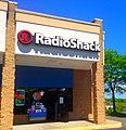 Radio Shack (14080249648).jpg