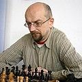 Rafał Gunajew 2014.jpg