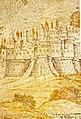 Ragusa in epoca medievale.jpg
