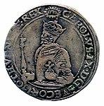 Raha; markka - ANT3-397 (musketti.M012-ANT3-397 1).jpg