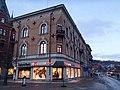 Rahmska huset Sundsvall 30.JPG