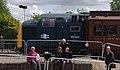 Railfest 2012 MMB 51 55002.jpg
