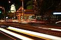 Rails (3568940077).jpg