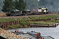 RailwayExercise2017-20.jpg