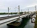 Railway Bridge from Ennore.jpg