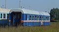 Railway base PKP PLK in Suchy Las (3).JPG