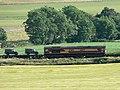 Railway line - geograph.org.uk - 26955.jpg
