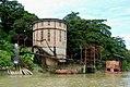 Rajasthali, Bangladesh (6312706428).jpg