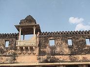 Rajasthan Monument 30