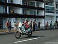 RallyDakar2013 (8369985295).jpg