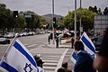 Rally in support of Israel on May 16th, 2021 in Los Angeles 18.jpg