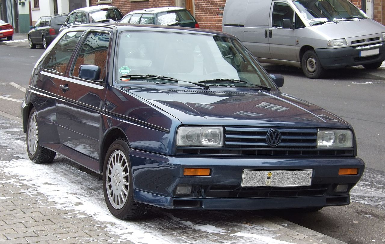Volkswagen Jetta Car Cover