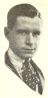 Ralph Spence (screenwriter) American screenwriter