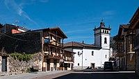Ramales de la Victoria - Iglesia San Pedro -BT- 02.jpg