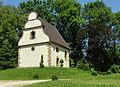 Ramsberg-kapelle.jpg