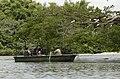 Ranganathittu Bird Sanctuary JEG3978.JPG