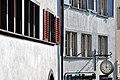 Rapperswil - Stadtbibliothek - Hauptplatz 2012-02-21 15-00-08.JPG