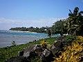 Rarotonga landscape (10716402775).jpg