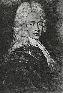 Rasmus Æreboe.jpg