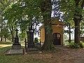 Rataje (KM), hřbitovní kaple (1).JPG