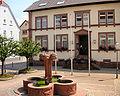 Rathaus Aglasterhausen.jpg