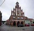 Rathaus Grimmen 2017.jpg