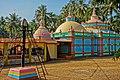 Ratnagiri, Velneshwar - panoramio (79).jpg