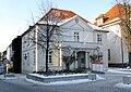 Ratzeburg Alte Wache 2010-01-25 011.jpg