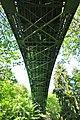 Ravenna Park Bridge 14.jpg