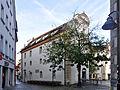 Ravensburg Seelhaus Südfassade.jpg