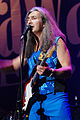 Rawa Blues Festival Wojciech Klich 002.jpg