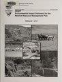 Rawlins resource management plan - draft environmental impact statement (IA rawlinsresourcem01unit).pdf
