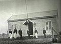 Rawson oficina telegrafos 1902.jpg