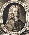 Raymund Ferdinand Graf von Rabatta.jpg