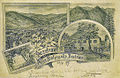 Razglednica Bohinjske Bistrice 1899.jpg
