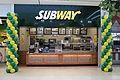 Reštaurácia SUBWAY® City Arena.jpg